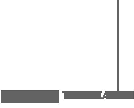 ταπετσαρια