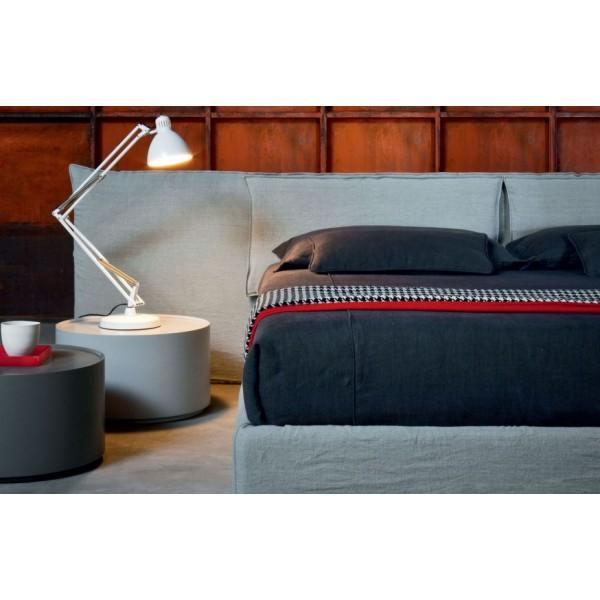 Κρεβάτι Ikaria