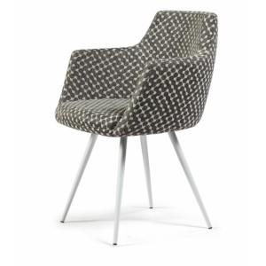 149-26 Καρέκλες