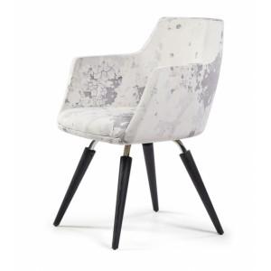 149-31 Καρέκλες