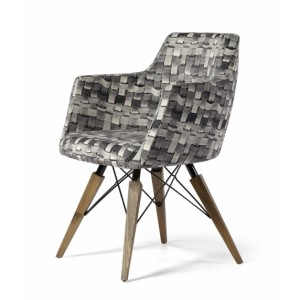 149-38 Καρέκλες