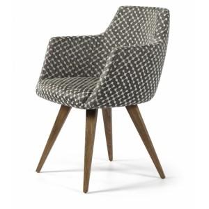 149-39 Καρέκλες