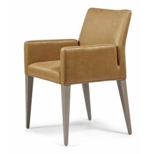 155-01 Καρέκλες
