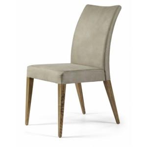 160-01 Καρέκλες