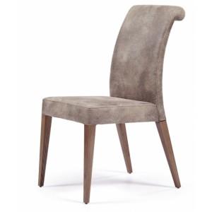 162A-01 Καρέκλες