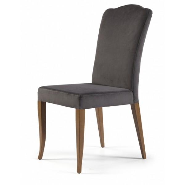 163T-06 Καρέκλες