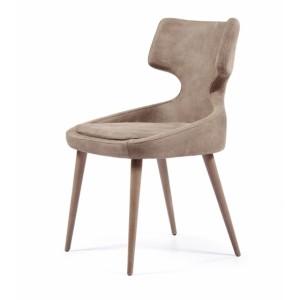 165-43 Καρέκλες