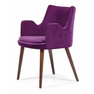 166-42 Καρέκλες