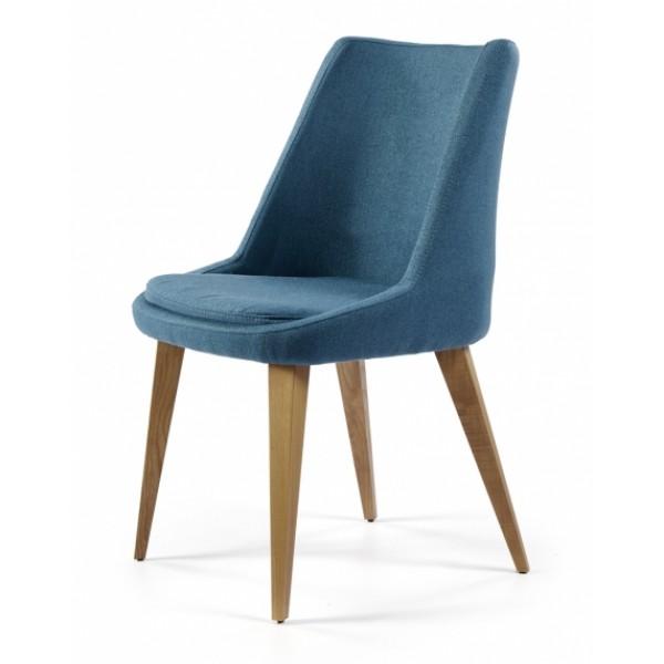 167-42 Καρέκλες