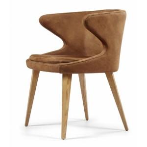 168-42 Καρέκλες