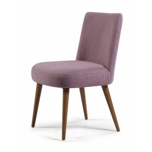 169-45 Καρέκλες