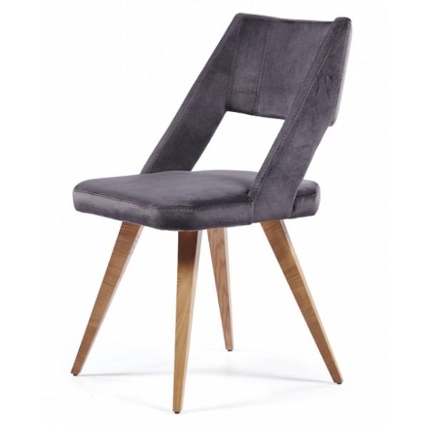 232-39 Καρέκλες