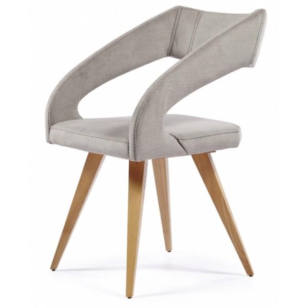 239-39 Καρέκλες