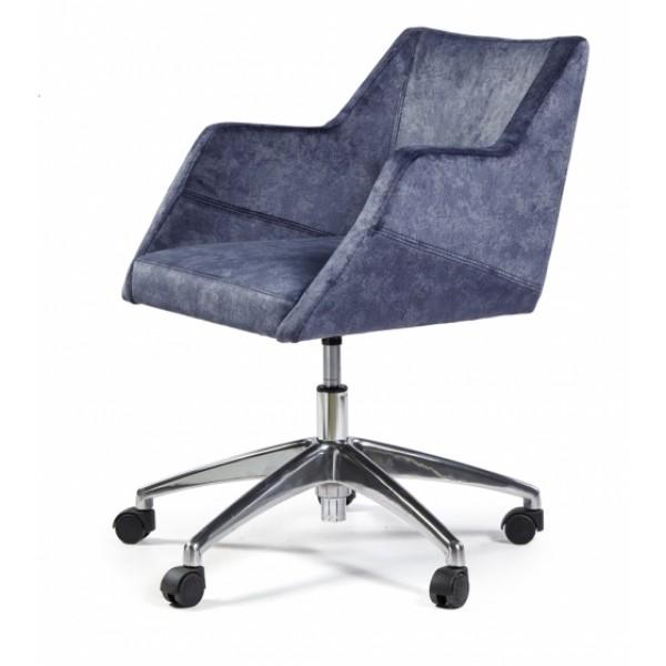 243-25 Καρέκλες
