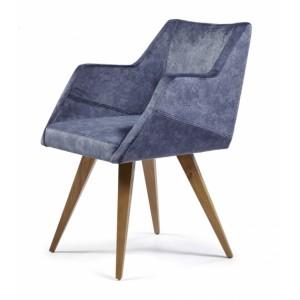 243-39 Καρέκλες