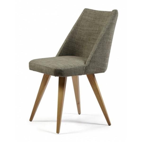 244-39 Καρέκλες
