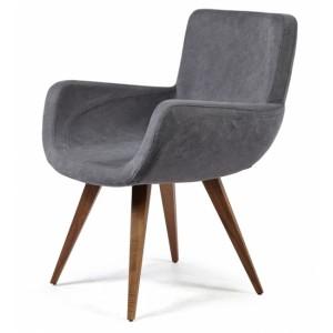 250-39 Καρέκλες