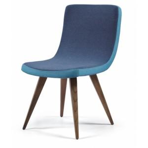 254-39 Καρέκλες