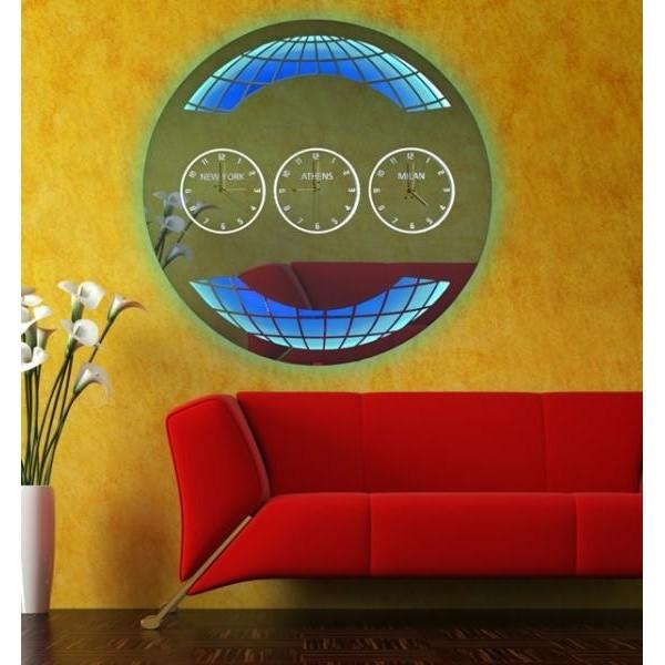 C140 Καθρέπτες / Διακοσμητικά