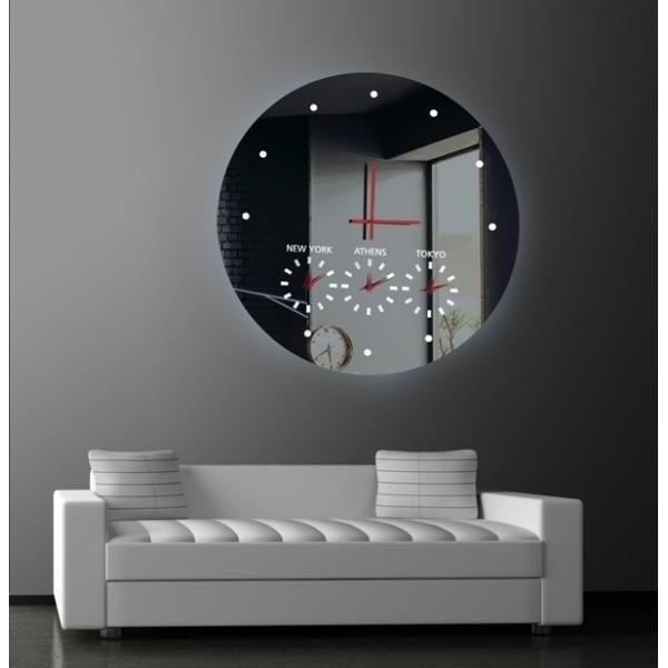 C200 Καθρέπτες / Διακοσμητικά