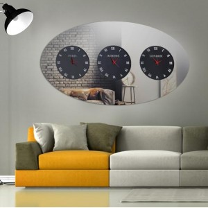 C250 Καθρέπτες / Διακοσμητικά