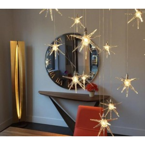 E510 Καθρέπτες / Διακοσμητικά