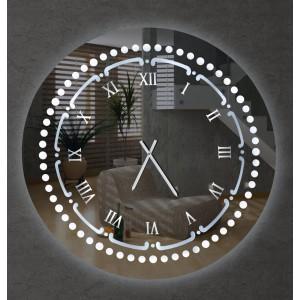N10-2-SCALED Καθρέπτες / Διακοσμητικά
