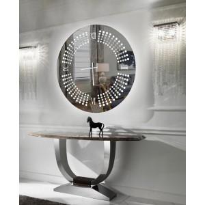 N20 Καθρέπτες / Διακοσμητικά