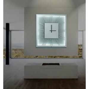 X511 Καθρέπτες / Διακοσμητικά