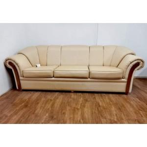 Τριθέσιος & Διθέσιος καναπές Athens ΠΡΟΣΦΟΡΕΣ
