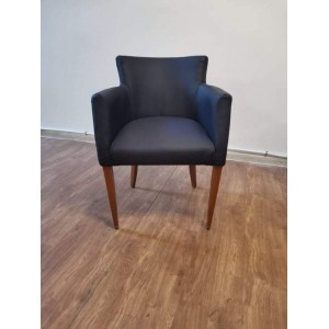 Chair 01 ΠΡΟΣΦΟΡΕΣ