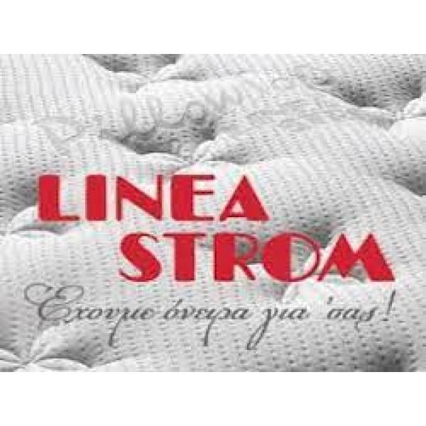 Linea Strom