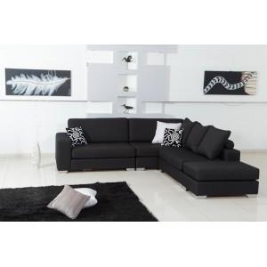Καναπες - Γωνιακός καναπές Dama I Καναπέδες