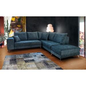 Καναπες - Γωνιακός καναπές Comfort Καναπέδες