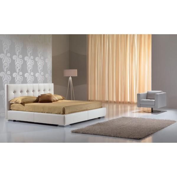 Κρεβάτι Peace Κρεβάτια
