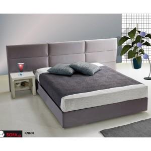 Κρεβάτι Relax Κρεβάτια
